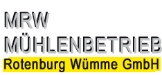 MRW Mühlenbetrieb GmbH